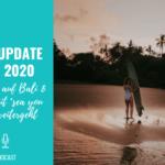 Life Update – Ein Haus auf Bali & wie es mit SEA YOU SOON weitergeht